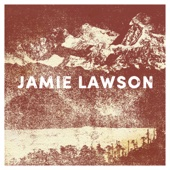 Jamie Lawson - Wasn't Expecting That artwork