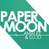 """PAPERMOON (from """"Soul Eater"""") - Single"""
