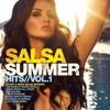 Salsa Summer Hits, Vol. 1