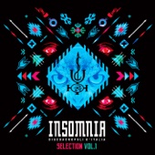 Insomnia Selection Vol. 1