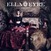 Even If - Ella Eyre