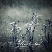 Life Eternal cover art