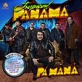 Tropical Panamá El Embrujado