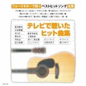 Saboten No Hana (Guitar)
