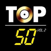 Top 50, Vol. 2 (95 tubes)