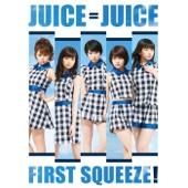 続いていくSTORY - Juice=Juice