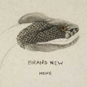 Mene - Single cover art