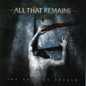 We Stand - All That Remains