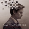 Pawn Sacrifice (Original Motion Picture Soundtrack), James Newton Howard
