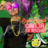 Ganja Mi Smoke