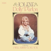 Jolene cover art