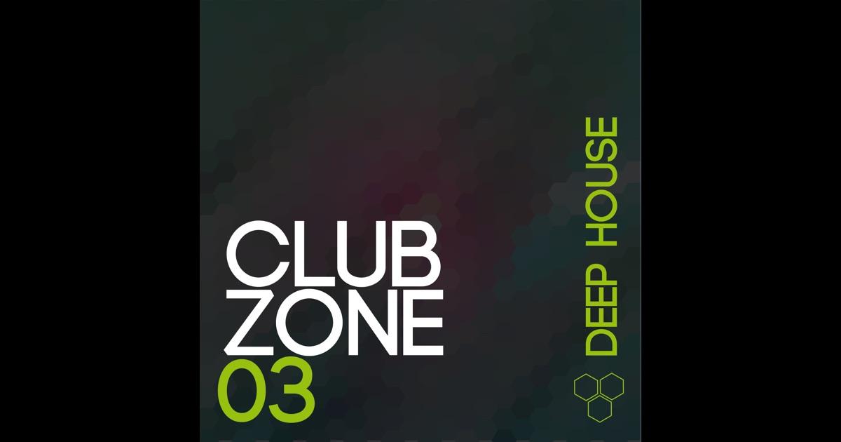 Various - Club Zone 1