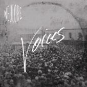 Voices - Neulore