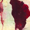 Like Drawing Blood (Deluxe Edition), Gotye