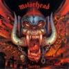Sacrifice, Motörhead