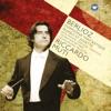 Berlioz: Symphonie Fantastique; Romeo et Juliette, Riccardo Muti