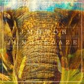 Jungle Daze - J Motor