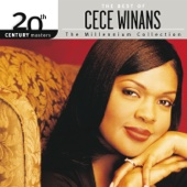 20th Century Masters: The Millennium Collection - The Best of Cece Winans - CeCe Winans