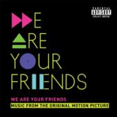 [Download] Desire (Gryffin Remix) MP3