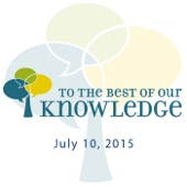 Jim Fleming - To the Best of Our Knowledge: The Amazing Brain (Updated)  artwork