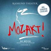 Mozart! - Das Musical - Gesamtaufnahme (Live)
