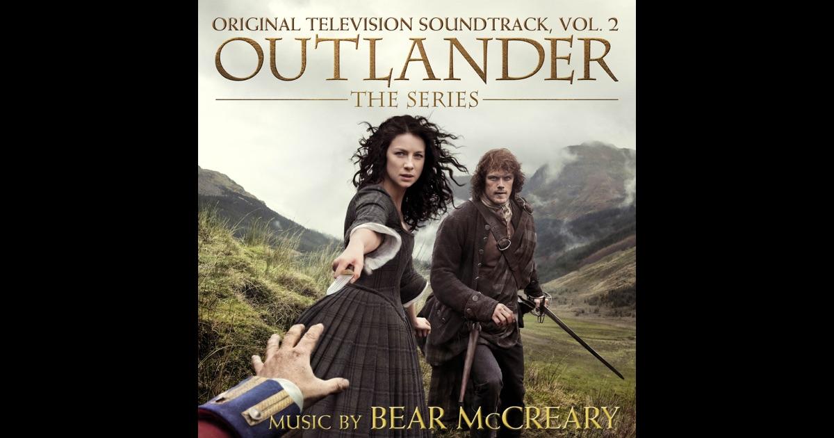 Outlander Soundtrack Free Download