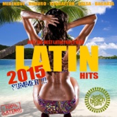 Latin Summer Hits 2015 - 50 Best Latino Party Hits (Merengue, Reggaeton, Kuduro, Salsa, Bachata, Kizomba, Latin Fitness, Cubaton, Dembow, Latin Club Hits)