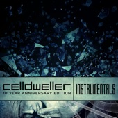 Celldweller 10 Year Anniversary Edition (Instrumentals) cover art