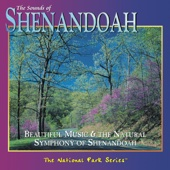 The Sounds of Shenandoah: Beautiful Music & the Natural Symphony of Shenandoah