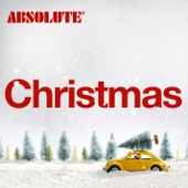 Absolute Christmas - Various Artists