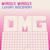 Luxury Discovery (Radio Edit)
