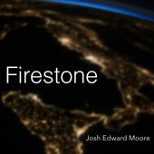 Firestone Piano Cover