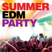 Summer EDM Party
