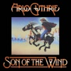 Son of the Wind