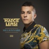 Hayce Lemsi - Millionnaire - Single