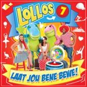 Lollos 7 - Laat Jou Bene Bewe!