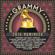 - 2015 GRAMMY Nominees