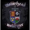 Motörizer, Motörhead