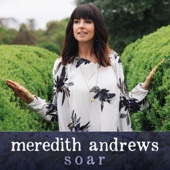 Soar - Meredith Andrews