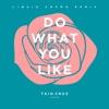 Do What You Like (Liquid Cosmo Remix) [Radio Edit] - Single, Taio Cruz