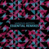 Essential Remixes
