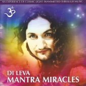 Mantra Miracles