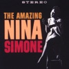 The Amazing Nina Simone, Nina Simone