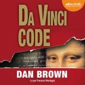 Da Vinci Code (Robert Langdon 2) - Dan Brown