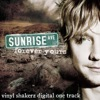 Forever Yours (Vinylshakerz Re-mix) - Single, Sunrise Avenue