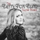 Slow Burn - The Betty Fox Band