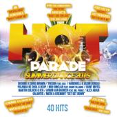 Hot Parade Summer Dance 2015