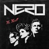 The Thrill (Remixes) - EP, Nero
