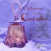 Bells of the Cascades - Masters in this Hall artwork
