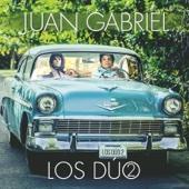 [Download] Yo Te Recuerdo (feat. Marc Anthony) [Version Salsa] MP3